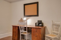 2315-Grand-St-NE-STAGING_006