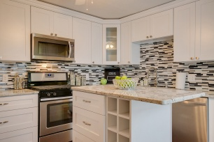 2315-Grand-St-NE-STAGING_009